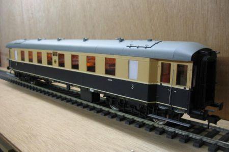 Ongebruikt Vraag en aanbod spoor1 en spoor 0 KF-47